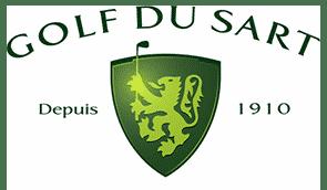 Golf du Sart