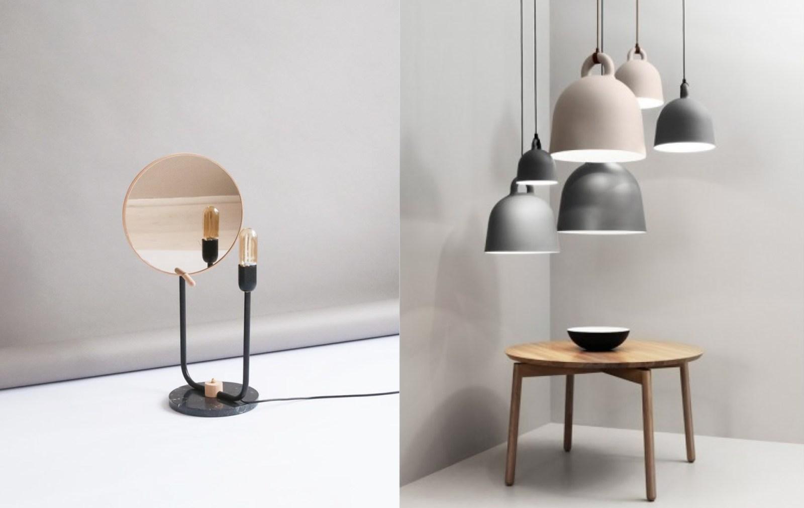 bell lamp2