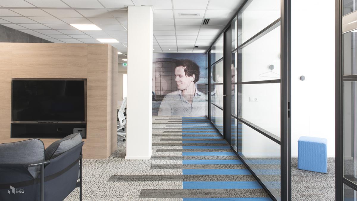 CRM kantoren_2 zebrapad