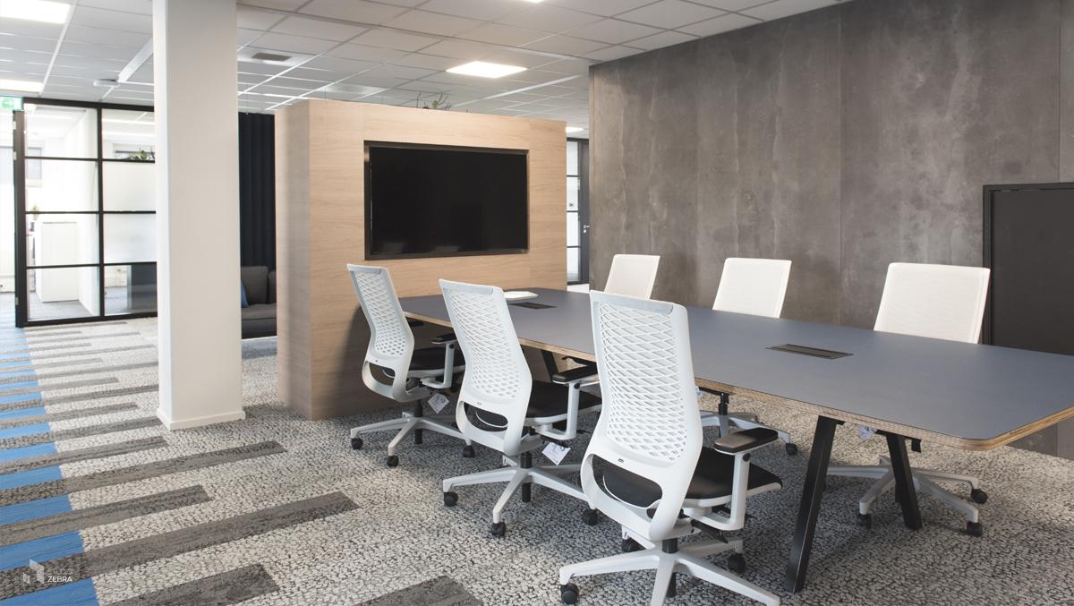 CRM kantoren_3 aanlandplekken