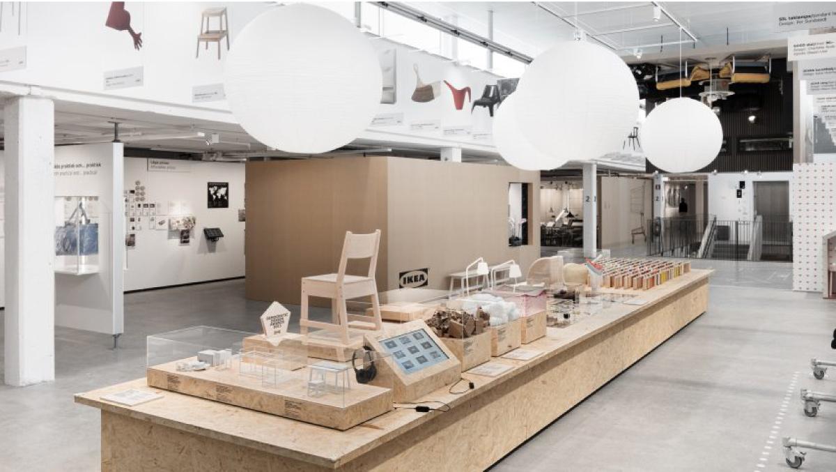 2-ikea-museum