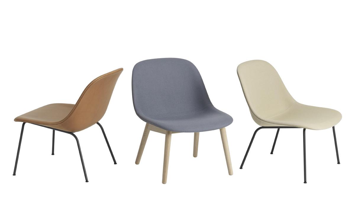 03-muuto-strook-4-stoelen