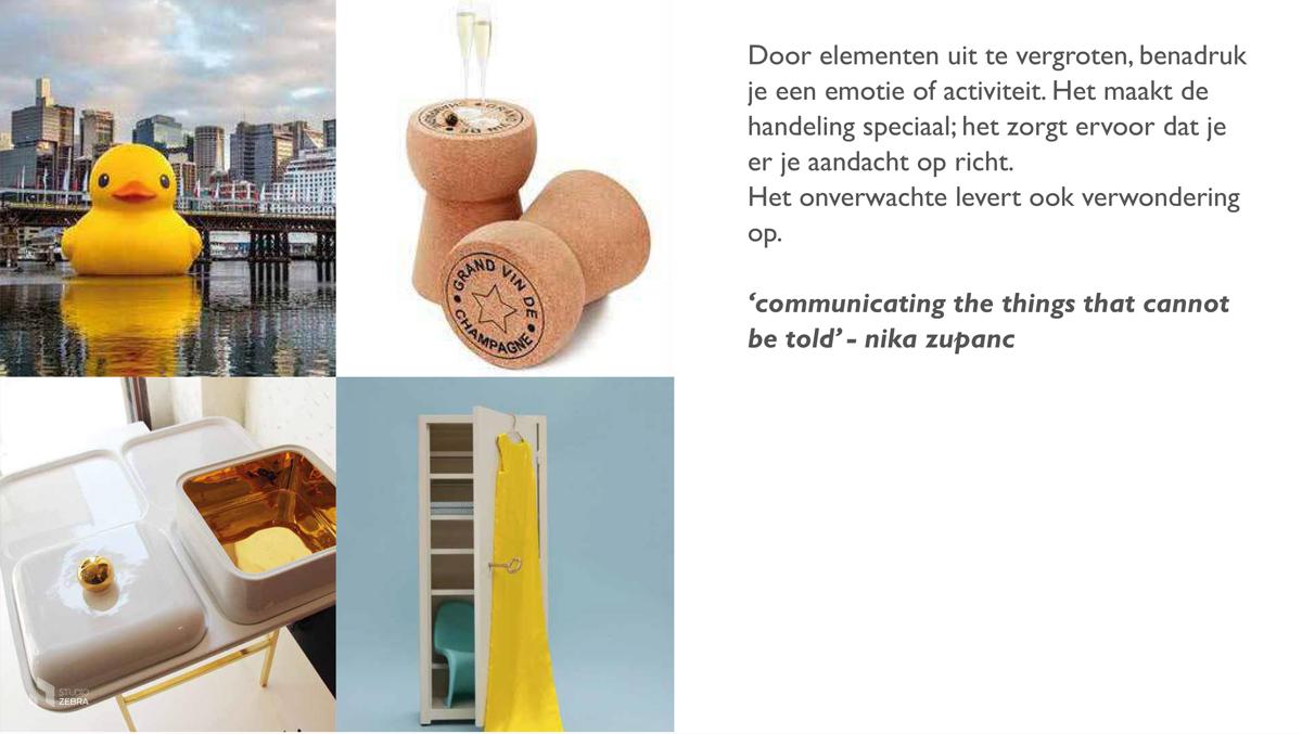 Marienhof_concept toiletgroepen_011