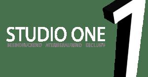 Studioode-Logo