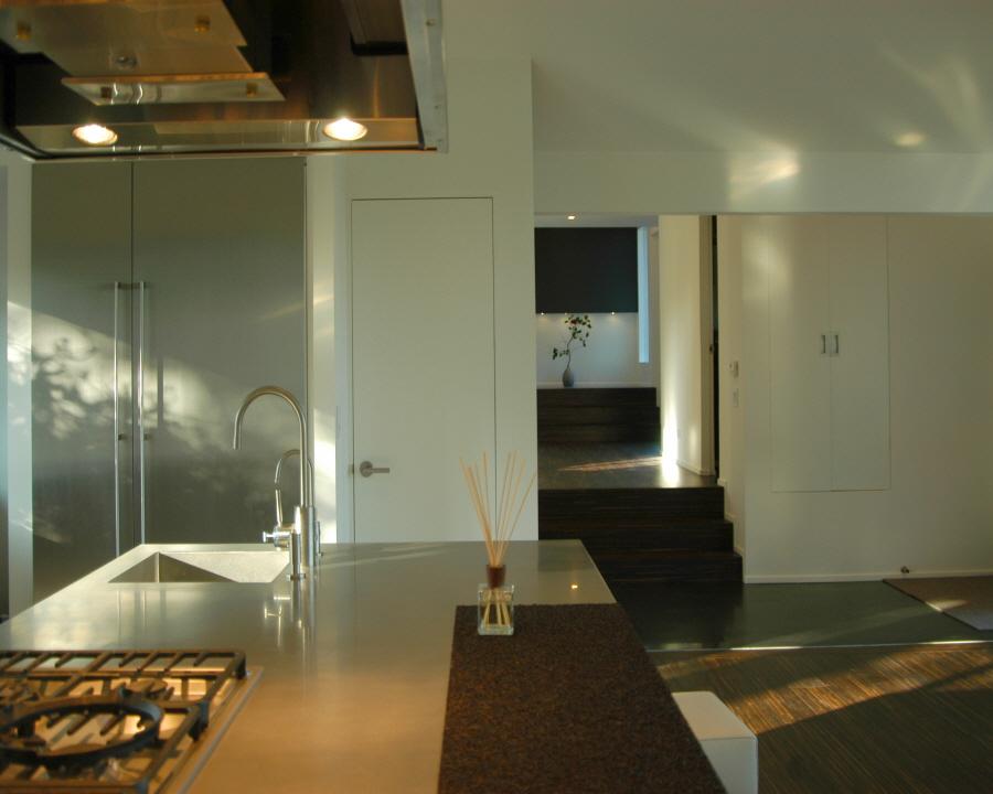 Studio19 Architects