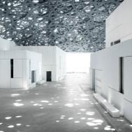 © Louvre Abu Dhabi / Mohamed Somji