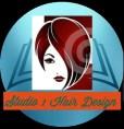 Best Beauty Salon In Cloverdale