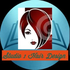 Studio 1 Hair Design Inc.