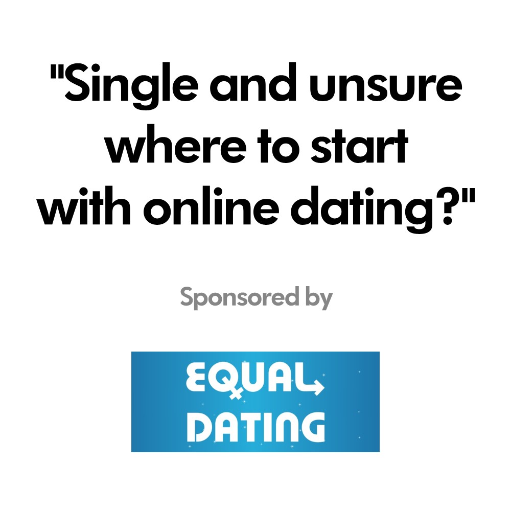 Podcast – Single and unsure where to start with online dating?
