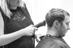 Studio 2 Salon | Easton, MD | Mens Grooming