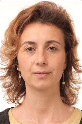 Vania Ferri