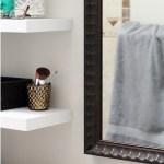 Custom Framing // Downingtown PA // Studio 3 // Mirror