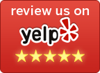 Studio 3 Yelp Review Button