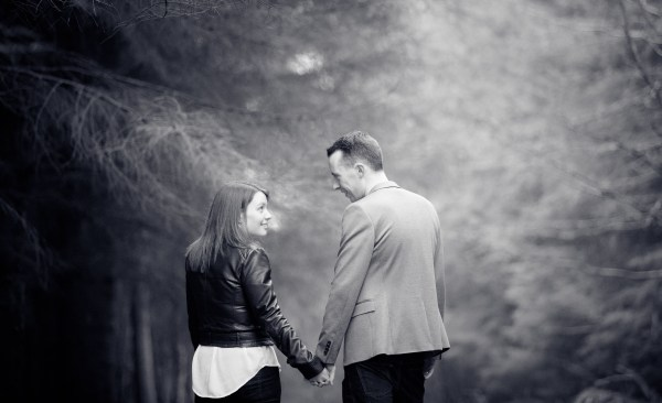 Engagement Shoot Scarborough_Sarah&Richard44