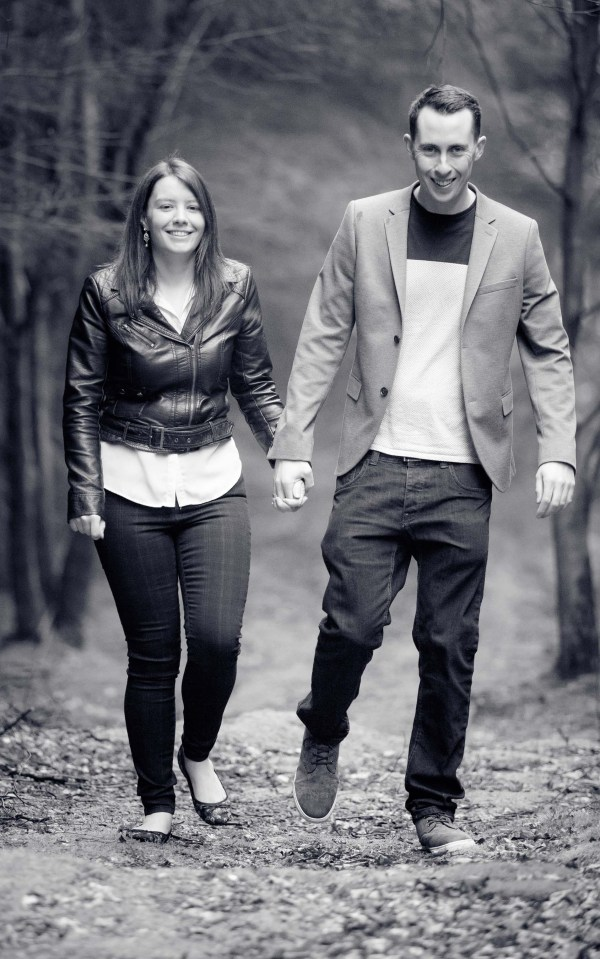 Engagement Shoot Scarborough_Sarah&Richard46