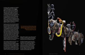 2020 Arts & Cultures Page 79