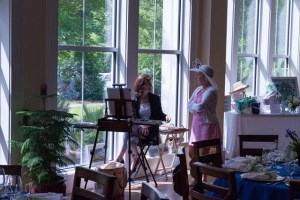 low country garden party 15