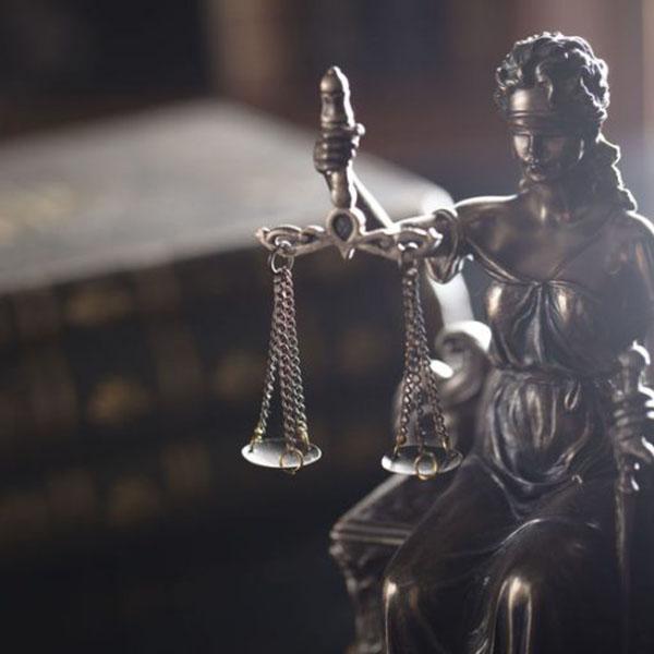 Studio Legale Agnelli & Partners - Diritto Previdenziale