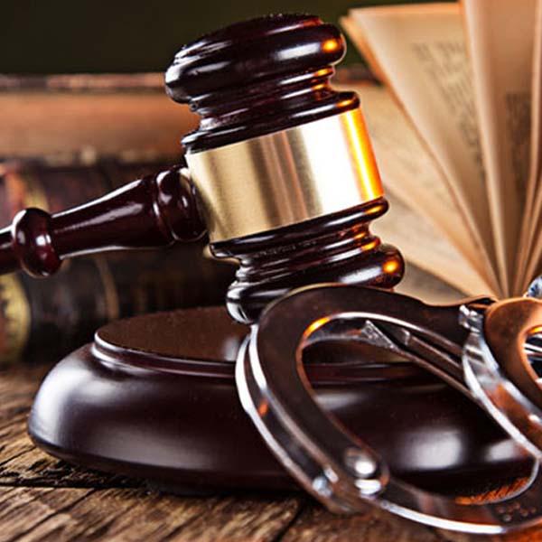 Studio Legale Agnelli & Partners -Diritto Penale