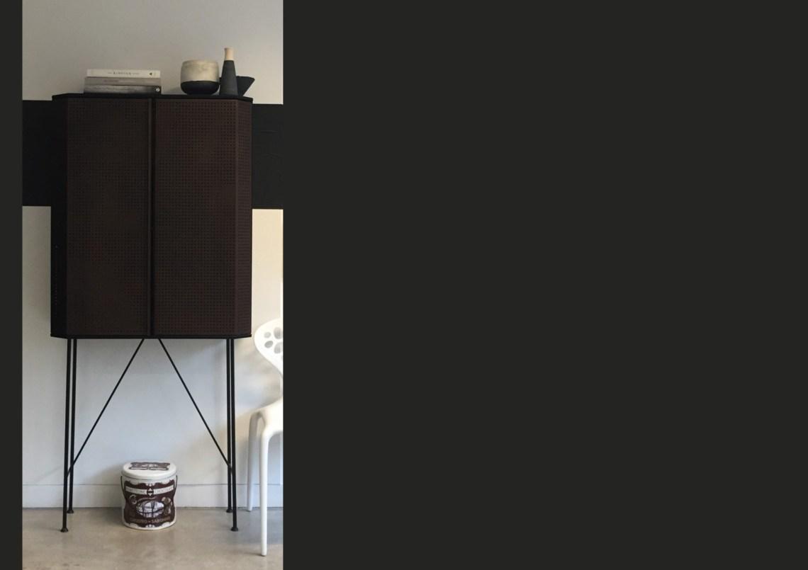 Image Result For Interior Design Website Design