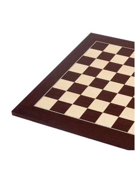 50cm Chessboard