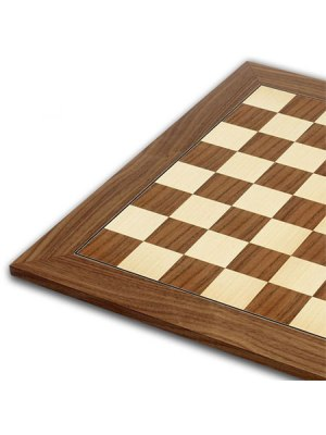 50cm Chess Board