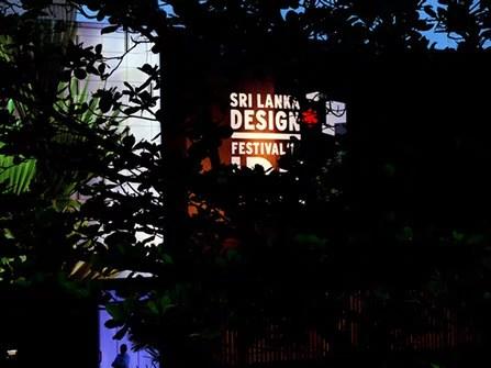 02-srilankadesignfestival-studioapart-facade-n-small-1-1
