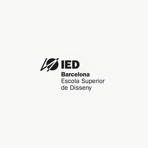 IED-studioapart-Barcelona