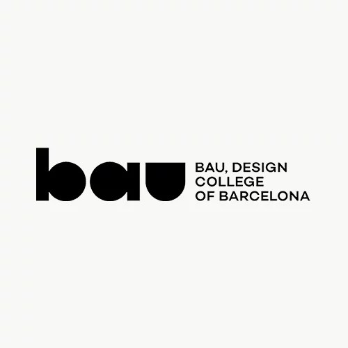BAU summer school
