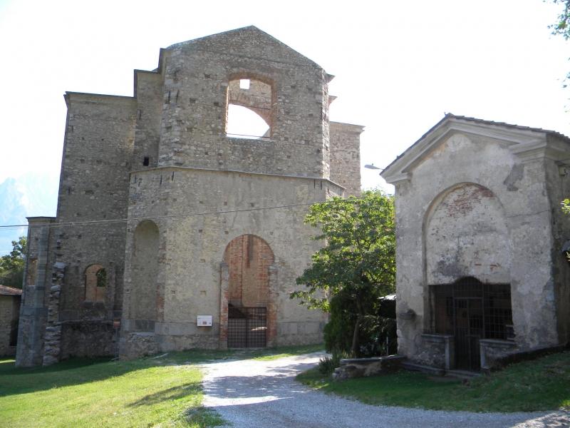 chiesa-s-michele-1