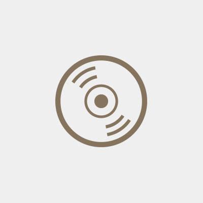 CDデータ
