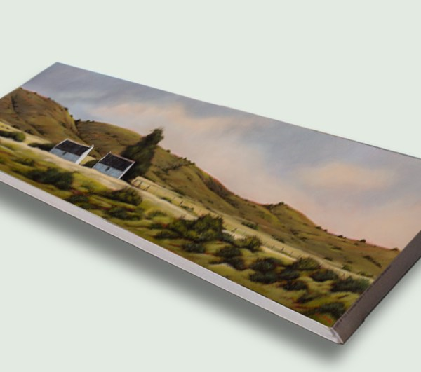Ladismith-728-by Donne Mckellar-stretched-canvas