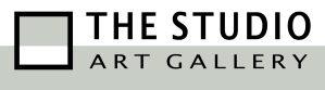 TSAG Logo
