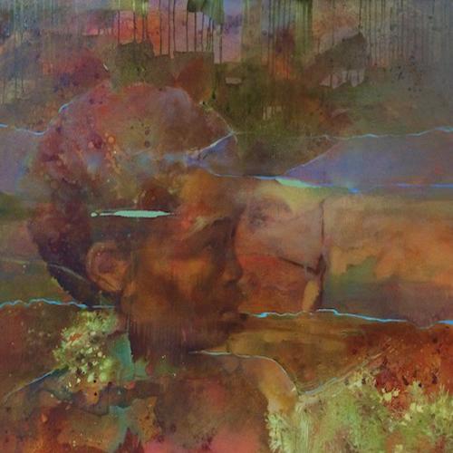 The Studio Art Gallery - Origin by Yola Quinn