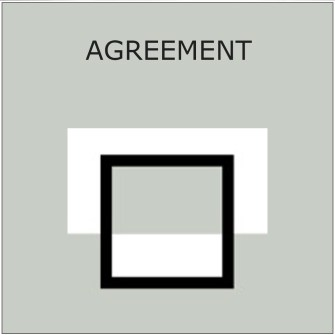 The Studio Art Gallery - Icon Image - Agreement