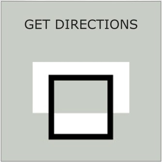 The Studio Art Gallery - Icon Image - Get Directions