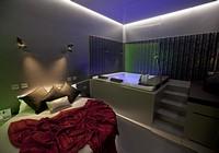 hotelprive200
