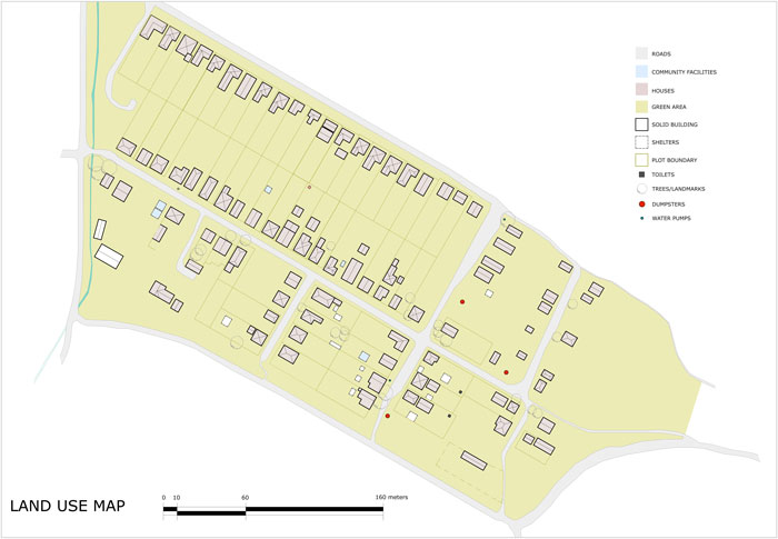 HfHHu--Bag-Gipsy-quarter-land-use-map-2013.10