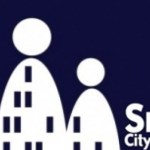/Smart City Exhibition/Bologna 16-17.10.2013