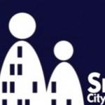 /Smart City Exhibition/Bologna 16-17.10.2013