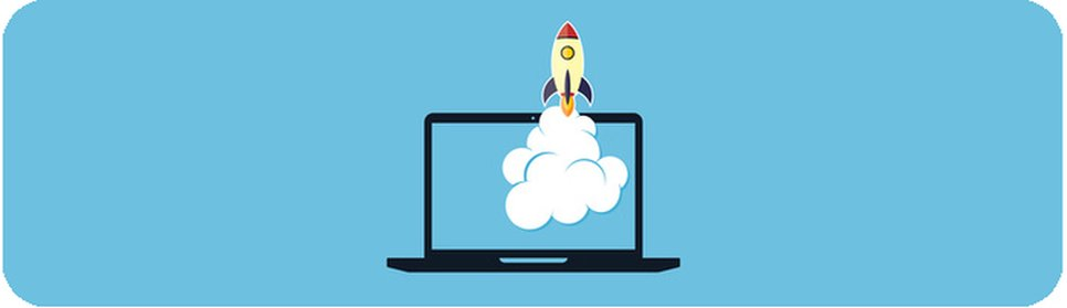 5 Tips To Launch Your Brand Successfully in 2017