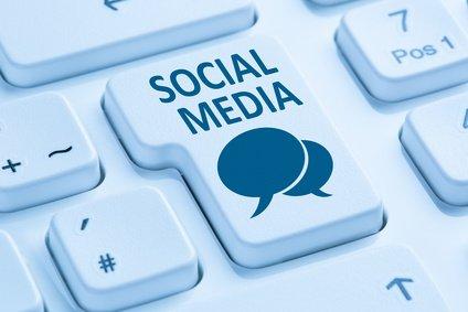 #1001 Lessons on Social Media
