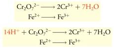 atom h dan o