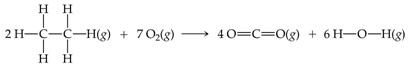 contoh soal termokimia