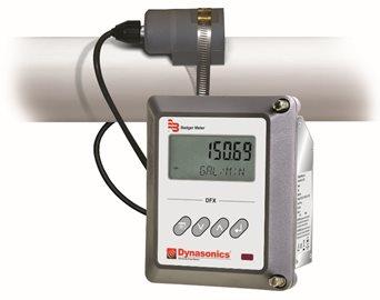 alat doppler velocimeter
