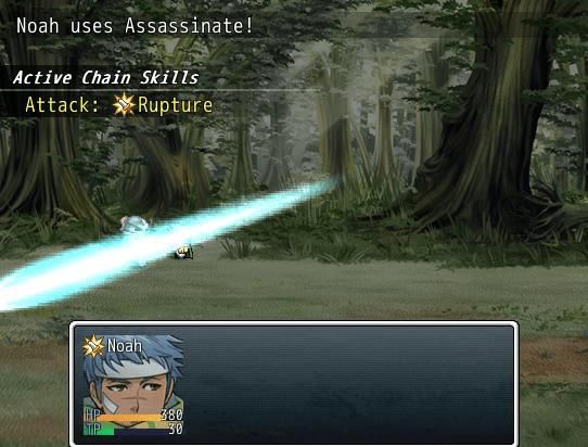 Battle-system1