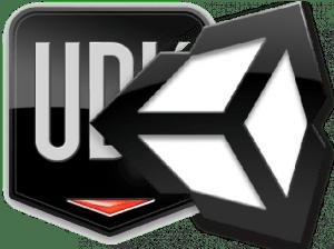 UDK-UnityMerger