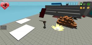 Besus-ExplosiveBox01