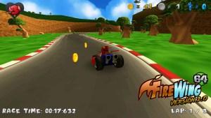 Firewing64_v2_Racing