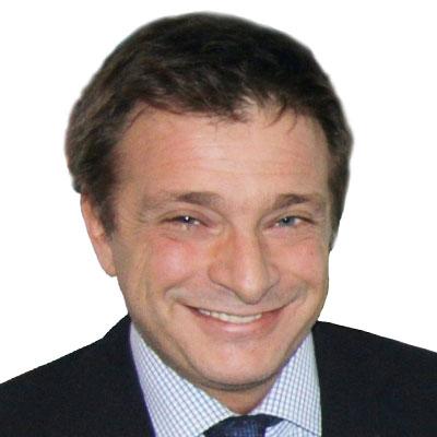 Fabio Levratto